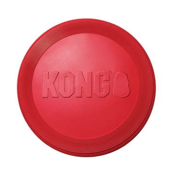 Kong Classic Flyer Toy
