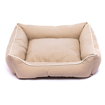 "Dog Gone Smart Lounger Bed X-Small 19""x15"""