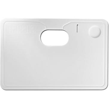 """Rapala Fillet 'n Carry Board 15.5""""x23.5"""""""