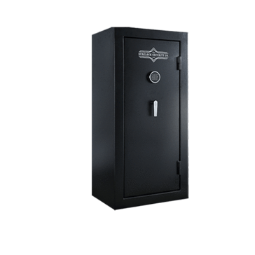 Surelock Security Inspector 24 Gun Safe