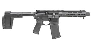 Springfield Armory Saint Victor 5.56mm Pistol