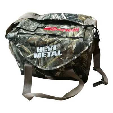 Hevi Metal Benelli Blind Bag
