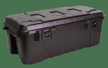 Plano Sportsman Trunk 108 Quart Capacity 1919-00