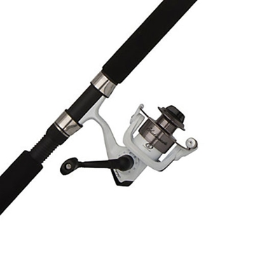 """Shakespeare Ugly Stik Crappie Spinning 9' 0"""" Light Rod/Reel Combo"""