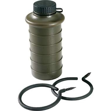 HME Products Treestand Urination Bottle
