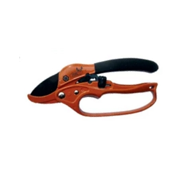 HME Products Heavy-Duty Ratchet Shears HDRS