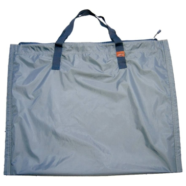 HME Products Scent-Free Storage Bag