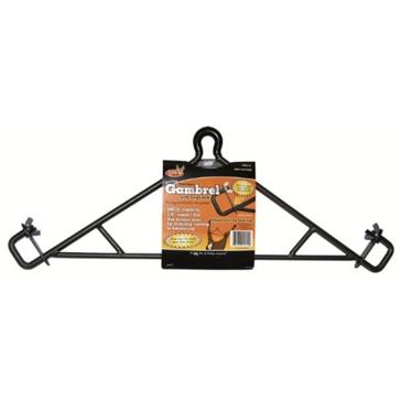 HME Products Game Hanging Leg Lock Gambrel