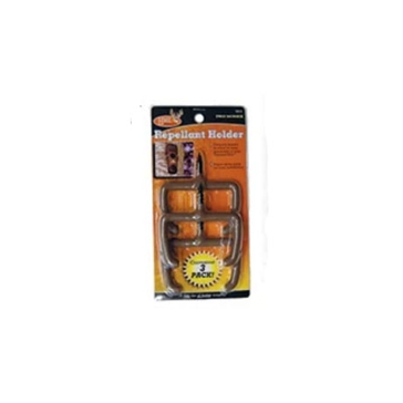 HME Products Pro Series Repellent Holder 3pk RH-3