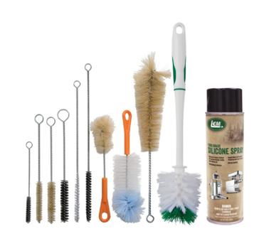 LEM Grinder Cleaning Kit 686
