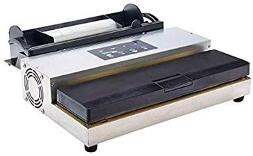 LEM MaxVac 500 Vaccum Sealer