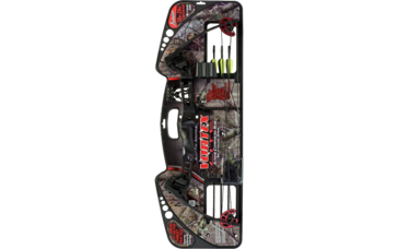 Barnett Vortex Lite Youth Compound Bow Right Handed 1109