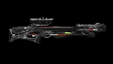 Barnett HyperGhost 405 Crossbow 78218