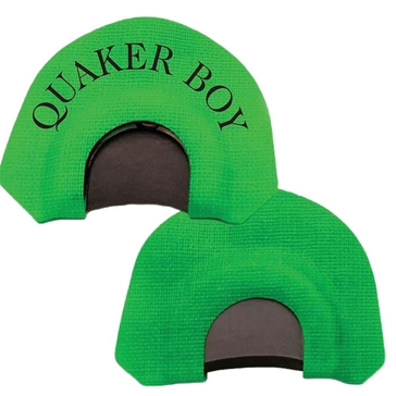 Quaker Boy SR Double Turkey Call