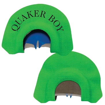 Quaker Boy SR Razor Turkey Call