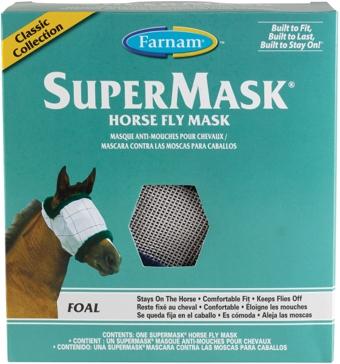 Farnam SuperMask II Foal