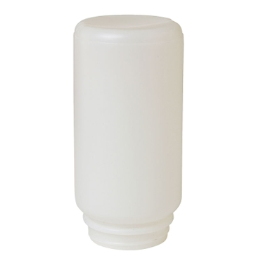 Little Giant 1-Quart Screw-On Poultry Jar
