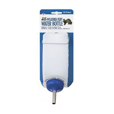 Pet Lodge 16oz Weather-Tuff Water Bottle