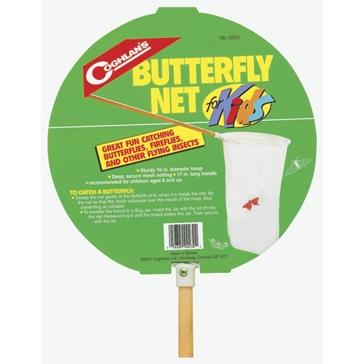 Coghlans Kids Butterfly Net 0230