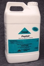 Drexel Peptoil 2.5 Gallon Crop Oil