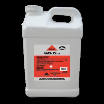 Drexel AMS-Xtra™ Ammonium Sulfate 2.5 Gal
