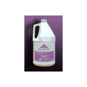 Drexel Hum-AC™ 820 Surfactant 1 Gal
