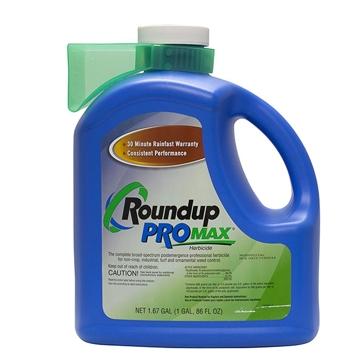RoundUp Promax 2.5 Gallon Jug