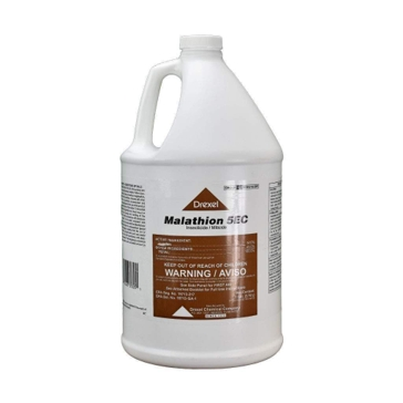 Drexel Malathion 5EC Gallon