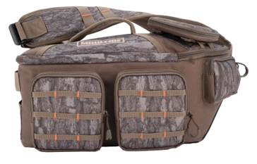Moultrie Camera Field Bag