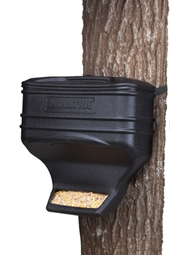 Moultrie Feed Station Pro 40 lbs.