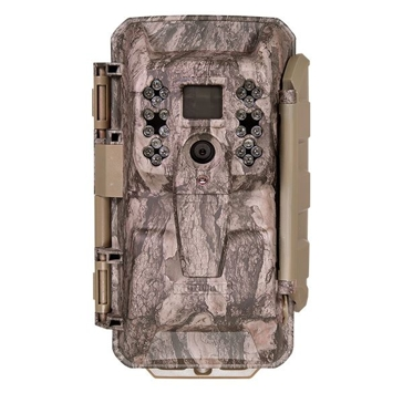 Moultrie Cellular Deer Camera XV-600 AT&T