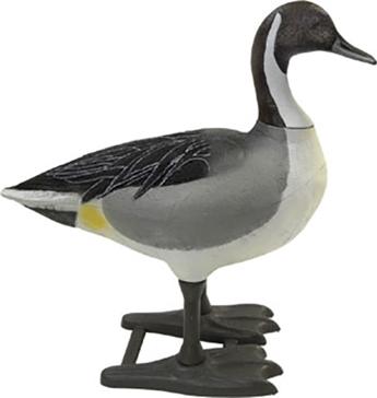 Big Foot Decoy FB Pintail Duck 211316