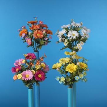 Gerson Mixed Wild Flower