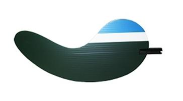 MOJO Magnetic Wing Set