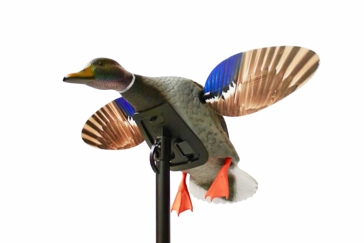 Elite Series Mini Mallard Drake Duck Decoy