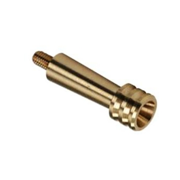 Traditions Supreme Loading Jag .50/.54 caliber