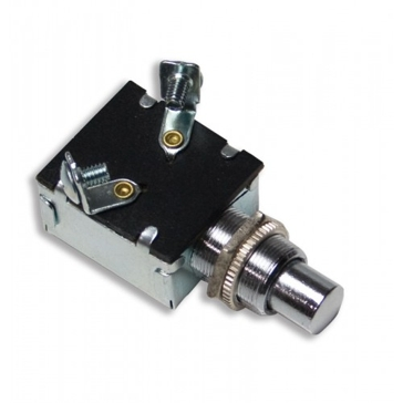Uriah Push Button Switch UA422100