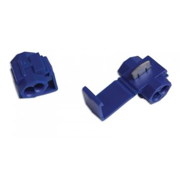 Uriah Blue Quick Splice 6-PCS UA613600