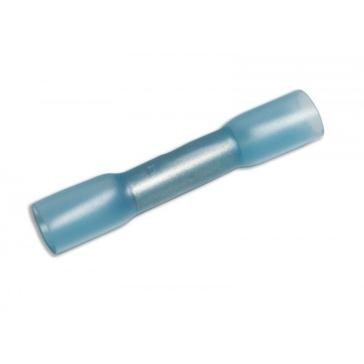 Uriah Blue Heat Shrink Butt Splices 15-PCS UA657070