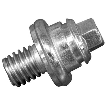 "Uriah 3/8"" Side Terminal Battery Bolt UV003250"