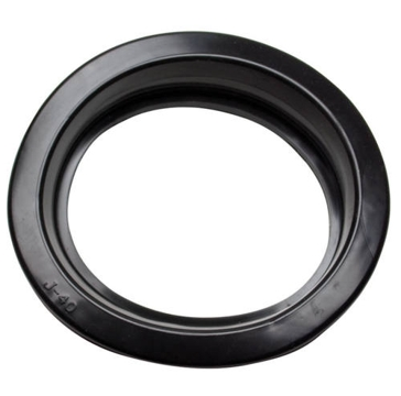 "Uriah Replacement Rubber Grommet for 2"" Round UL146018"