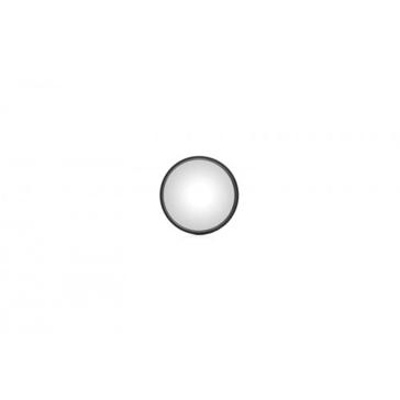 "Uriah 2"" Dia. Stick-on Convex Mirror UL600600"