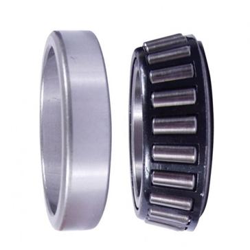Uriah Single Wheel Bearing Kit Fits BT8 Spindle UW100100