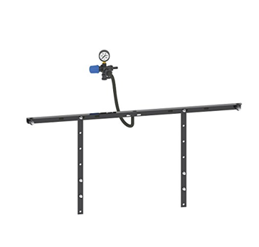 Master Manufacturing 7', Dual Nozzle Spray Boom Kit