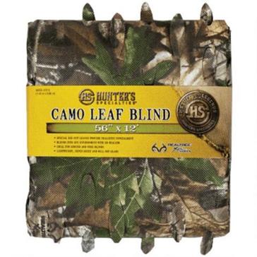 Camo Blind Material MAX-5 07592