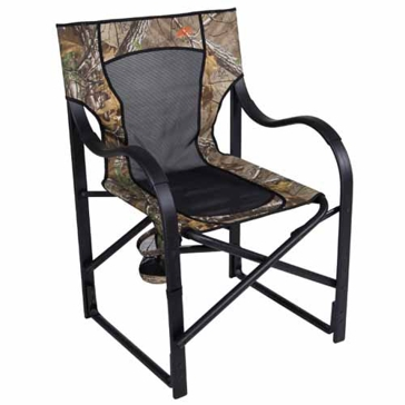 Alps Mountaineering Outdoor Camp Chair Xtra 8415001