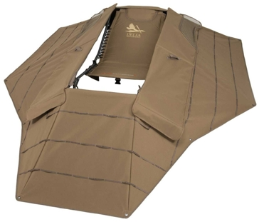 Delta Waterfowl Zero-Gravity Layout Blind 9200432