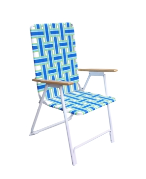 Discover Home Web Chair- Extra Wide