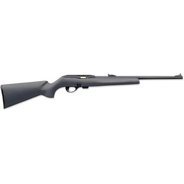 "Remington 597 .22LR 20"" Rimfire Autoloading Rifle"