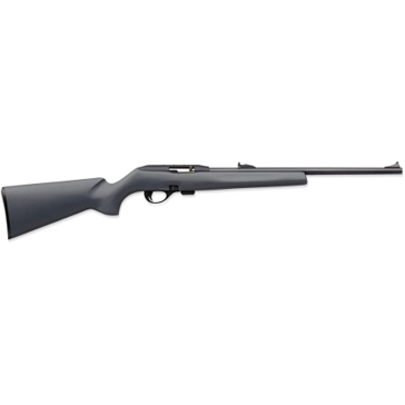 "Remington 597 .22LR 20"" Rimfire Autoloading Rifle"